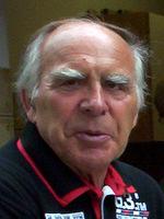 Erwin Wagner