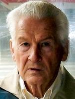 Kurt Sbrzesny