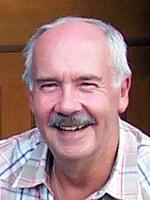Walter Kitschenberg